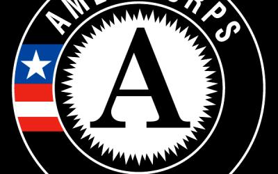AmeriCorps VISTA Position