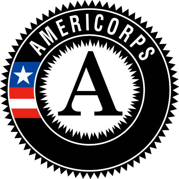 AmeriCorps VISTA Position