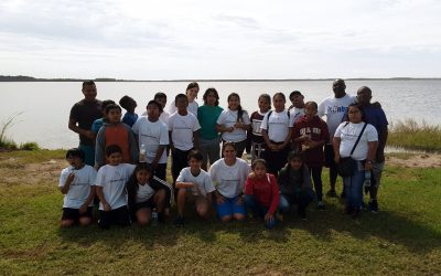 Trekkers Training Institute Empowers Youth Serving Organizations in Southwest Florida